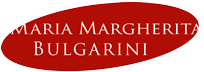 Maria Margherita Bulgarini